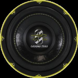 GZHW-16SPL_Front-416×416