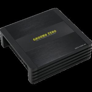 GZCA-3.0SPL-M1_Top2020