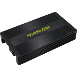 GZCA-8.0SPL-M1_Top2020-416×416