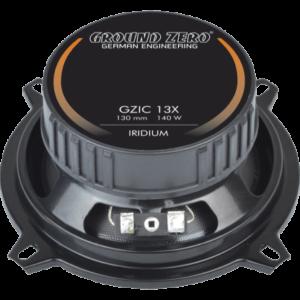 GZIC-13X_4-416×416